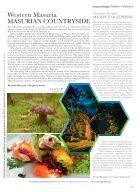 Western Masuria - Page 5