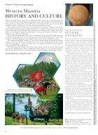 Western Masuria - Page 6