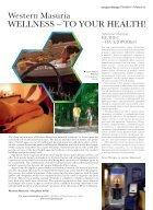 Western Masuria - Page 7