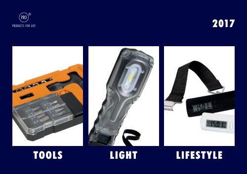 Drehverschluss Werkzeuge Korkenzieher Rollen Stecker Ausrüstung Befestigung
