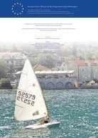 Guide for Sailboats & Motor Boats - Page 2