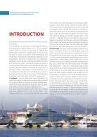 Guide for Sailboats & Motor Boats - Page 5