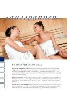 Johannesbad Thermenwelten - Seite 6