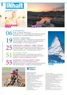 grazIN 11 - Dez. 2016 - Page 4