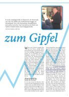 grazIN 11 - Dez. 2016 - Page 7