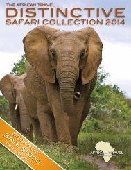 Safari Collection 2014