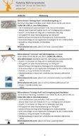 Bühnenpodeste & Zubehör  - Katalog 2017 - Page 6