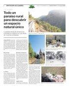 Turismo de interior - Page 6
