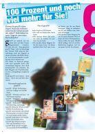 grazIN 09 - Nov. 2016 - Page 4