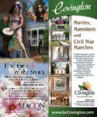 Georgia's Historic Heartland - Page 4