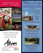 Georgia's Historic Heartland - Page 6