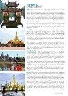 Asia destinations Travel Guide 2014 - Seite 3