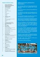 Asia destinations Travel Guide 2014 - Seite 4