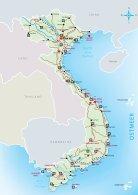 Asia destinations Travel Guide 2014 - Seite 5