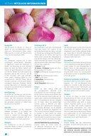 Asia destinations Travel Guide 2014 - Seite 6