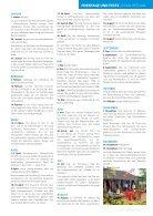 Asia destinations Travel Guide 2014 - Seite 7
