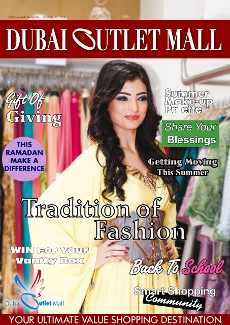 Issue 18 July 2013