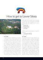 Lower Silesia - Page 6