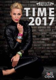 TIME_2017_DE-MP