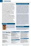 Tirana In Your Pocket - Page 4