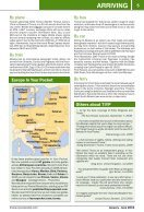 Tirana In Your Pocket - Page 5