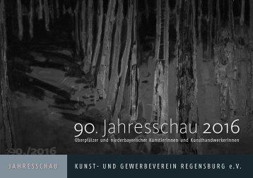 90.Jahresschau_KUG2016