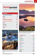 Slovenian Alps in your pocket - Page 3