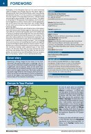 Slovenian Alps in your pocket - Page 4
