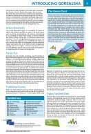 Slovenian Alps in your pocket - Page 5