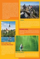 Slovenian Alps in your pocket - Page 6