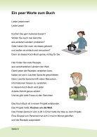 Kochen um die Welt - Seite 6