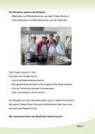 Kochen um die Welt - Seite 7