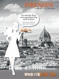 E-BOARD-MAGAZIN 01|2017 - Seite 3