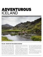 Iceland - Page 6