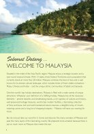 Malaysia. An Introduction - Page 4