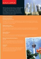 Malaysia. An Introduction - Page 5