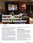 Innovator - Page 2