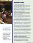 Innovator - Page 3