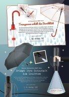 Schirme - Seite 7