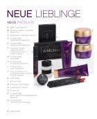 Younique_Product_Catalog_2016_09_de_DE - Seite 6