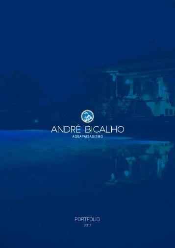 Portfolio Andre Bicalho - Copia