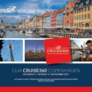 Promotional Square Brochure C360 CPH FINAL DIGI