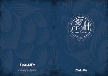 Swallow-Craft-Beer-Brochure-opt