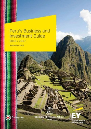 Peru_Business_and_Investment_Guide_2016-2017