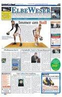 EWa 17-05 - Seite 3