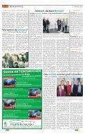 EWa 17-05 - Seite 4