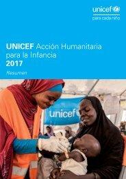 UNICEF/UN041140/VITTOZZI