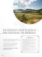 Das Beste der Wachau - Seite 3