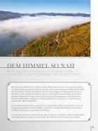 Das Beste der Wachau - Seite 4