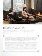 Das Beste der Wachau - Seite 5